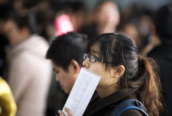 高考改革:2017高考取消三本的省份汇总