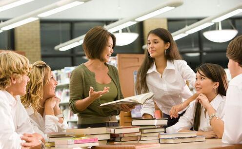 国际学校学生必读:四大国际课程有何区别