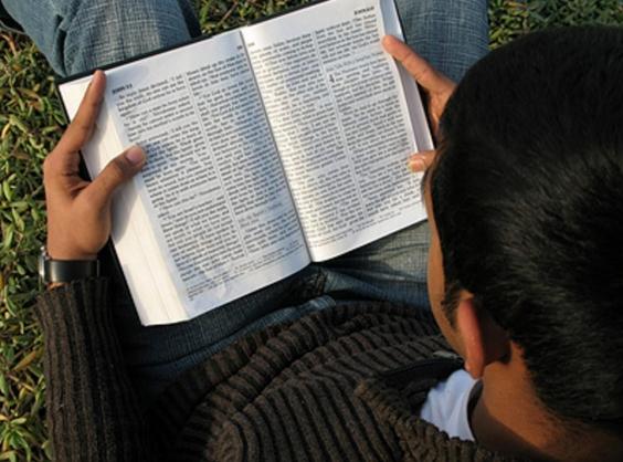 欧洲50国近2000大学生复活节期间聚集传福音