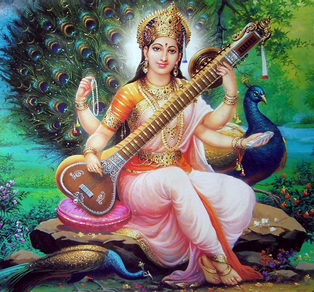 印度教的禁忌主要有什么