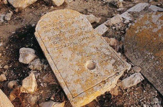 10个关于犹太教的常见误解