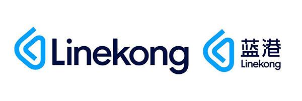 """蓝港互动启动全新品牌标识 提出""""创造有趣和精彩""""新使命"""