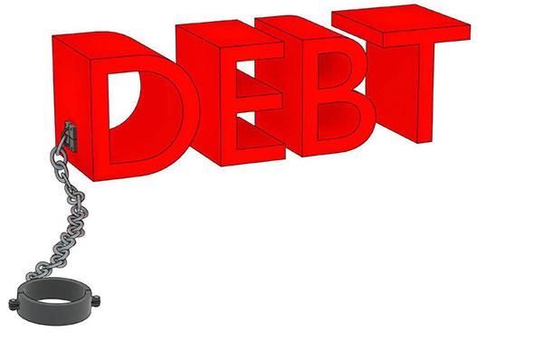 怎么处理公司变更后的债务最好