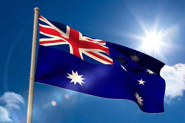 澳大利亚终于出明白人了:我们是唯一无法与中国接触的美国盟友