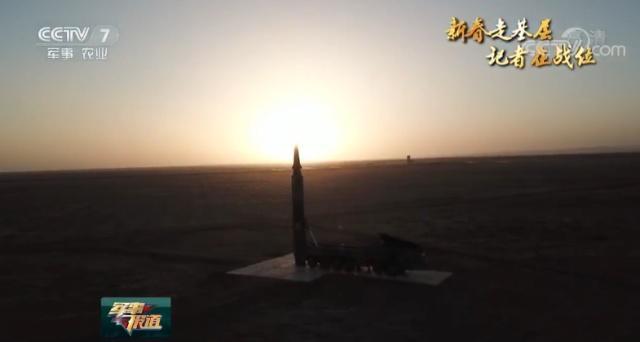 美导弹防御报告50多次提中国,国防部专家:中国军力发展已非常克制