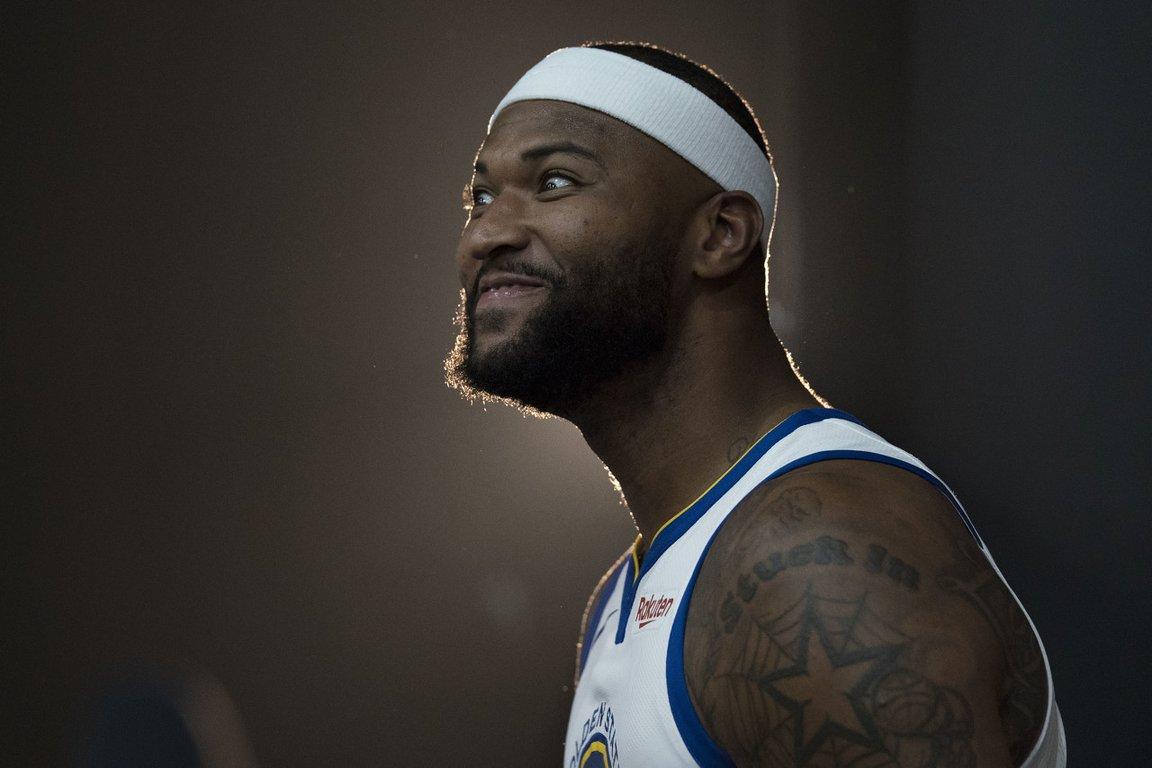 NBA取消考辛斯扔鞋所吃技犯这回联盟终为他撑腰
