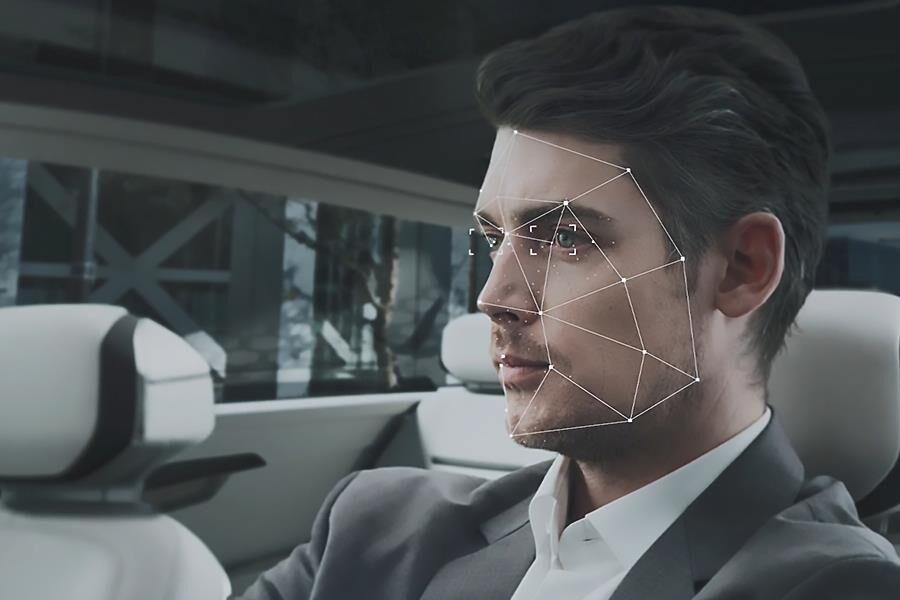 现代摩比斯投资中国初创公司研发联网汽车技术