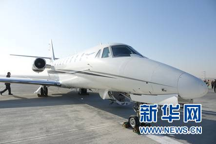 聚焦北京大兴国际机场首场校验飞行