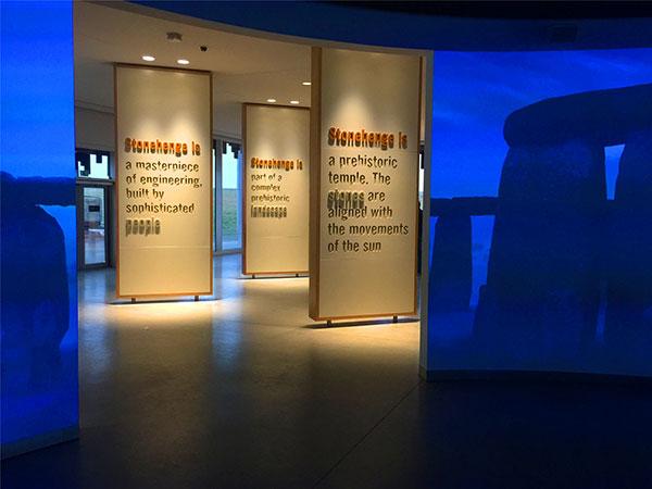 """索尔兹伯里巨石阵——神秘宗教、权力和死亡三位一体的迷幻""""圣地"""""""